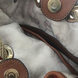 Michael Kors Bags - Purses